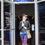 Athleisure Dupes: Affordable Pure Barre Clothing That Won't Break The Bank