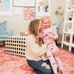 10 Things I Love About Being a Girl Mom