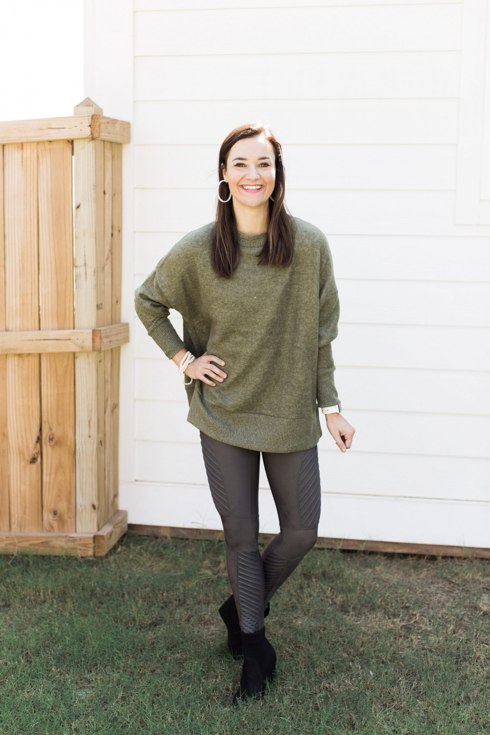 Fun Ways To Beat The Winter Blues + Find Joy In Everyday Life by Alabama Life + Style Blogger, Heather Brown // My Life Well Loved