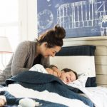 Moms On Call Book: Best Tips For Toddlers