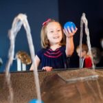 Birmingham's Best Indoor Activities for Kids