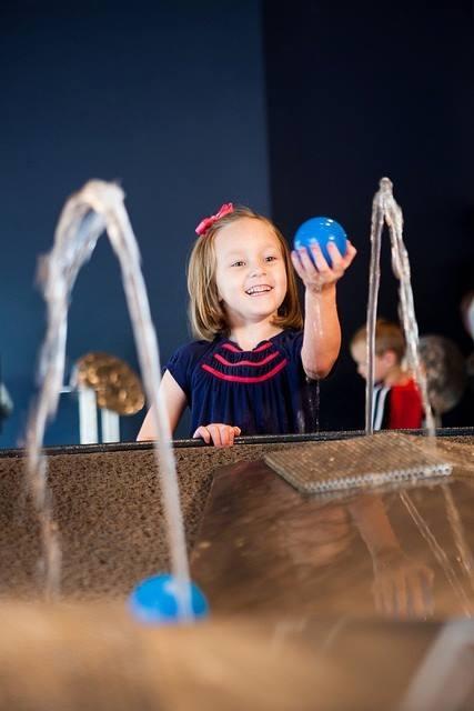 Birmingham S Best Indoor Activities For Kids My Life