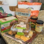 Best Food to Buy at Costco: Top 100+ Healthy Costco Recommendations from Moms