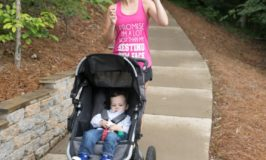 How To Train For a 5K For Beginners