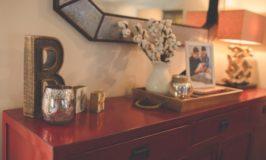 Minimal Ways to Achieve Cozy Home Decor