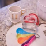 My Favorite Fun Kitchen Gadgets