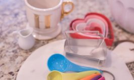 My Favorite Fun Kitchen Gadgets