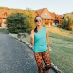 Holiday Honey Hustle Week 3: How to Stay Motivated to Workout During the Holiday Season