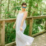 Non Maternity Dresses for Pregnancy