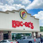 Top 12 Buc-ee's Favorites You Need To Buy