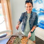 Easy Sheet Pan Dinner: A Recipe Your Family Will Love