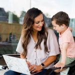 How To Set Social Media Boundaries For You And Your Kids