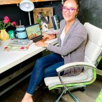 13 Essential Tips To Master Working From Home As A Mom