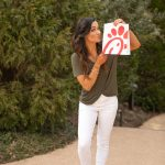 3 Healthy Chick-Fil-A Meals For The Mom On The Go