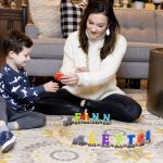 Our Fun & Easy Family Christmas Traditions