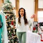 Holiday Shopping: Shop Your JCPenney Favorites For The Whole Family!
