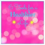 Healthy Challenge: Goals