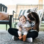 Mom Talk: How To Wean A 1 Year Old Baby From Breastfeeding
