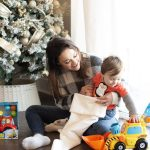 Holiday Gift Guide: Top Walmart Educational Toys For Babies