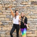 The Ultimate At Home Workout For The New Mom