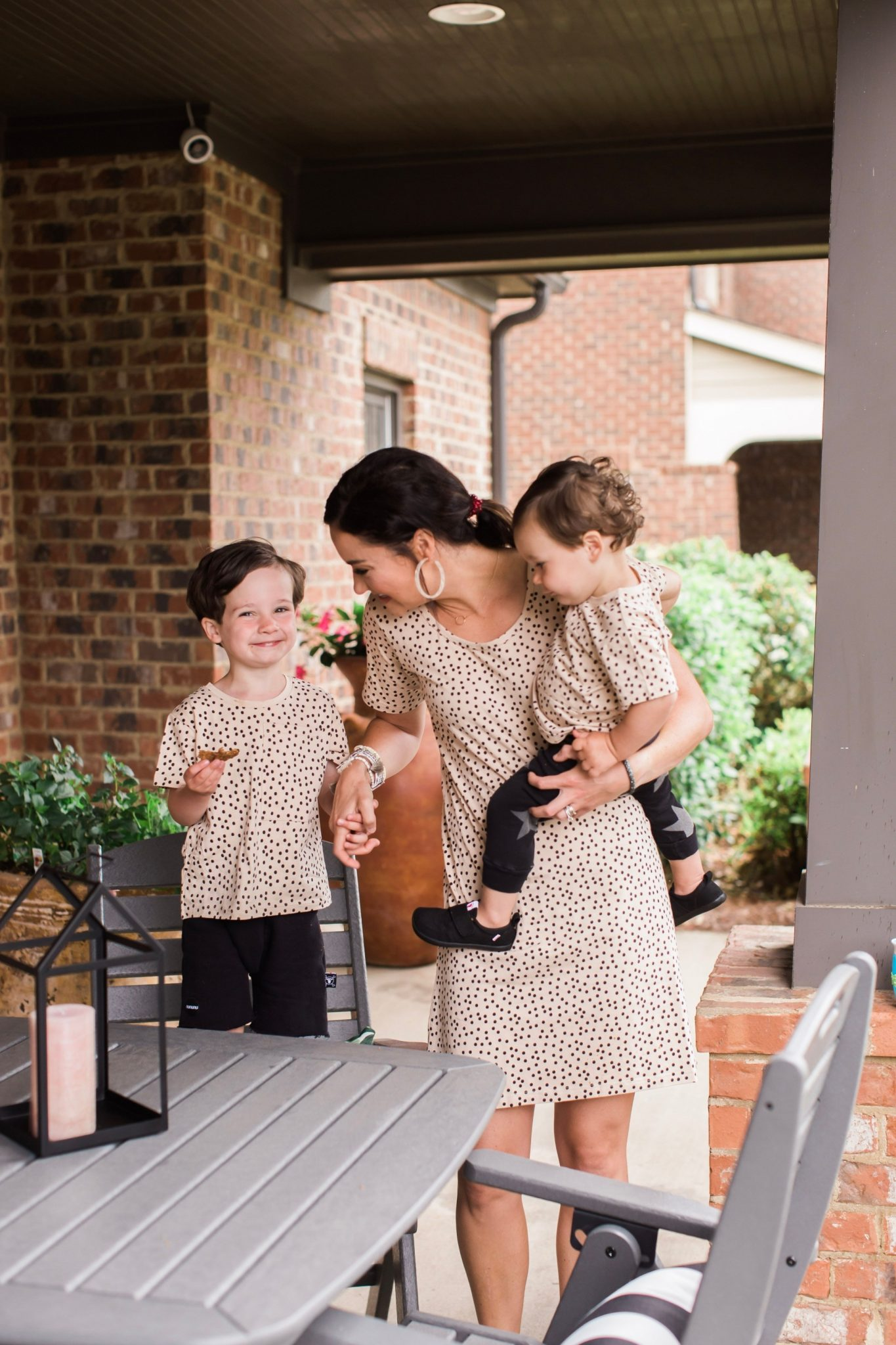 How To Manage Two Kids by Alabama Mommy + Lifestyle blogger, Heather Brown // My Life Well Loved