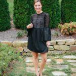 10 Wardrobe Essentials for Every Mom