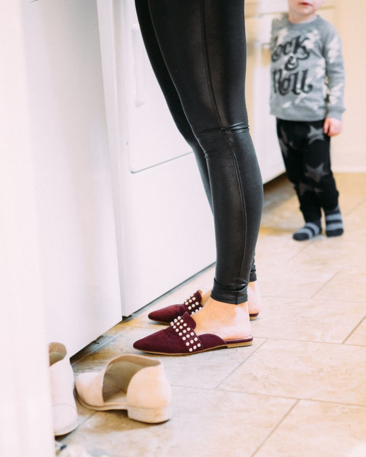Cleaning Hacks for Moms while spring cleaning from alabama blogger Heather of MyLifeWellLoved.com