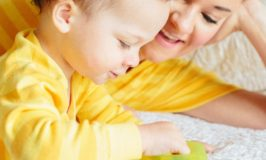 Solutions for Your Picky Eater from Moms of Toddlers