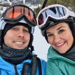 Colorado Ski Vacation Recap & What I Packed