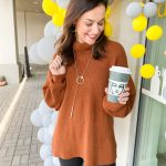 Holiday Honey Hustle Challenge Week 4 + The Best Holiday Drinks To Order At Starbucks WITH MACROS