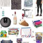 Quarantine Guide: 32 Mom Essentials To Get You Through The Coronavirus Pandemic
