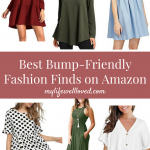The Best Bump-Friendly Amazon Finds