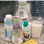 Busy Mom Whole30 Tips