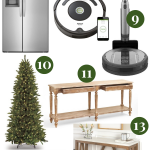 Top Cyber Monday Deals on Amazon, Target, & Other Favorite Retailers!