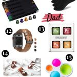 Holiday Gift Guide: Quick Christmas Stocking Stuffer Ideas For Everyone In Your Family