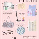 Top 25+ Mothers Day Gift Ideas