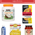 Top 22 Costco Low Carb Foods (Keto Friendly)