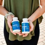 Supplements and Support for Your Body
