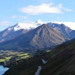 New Zealand: Queenstown