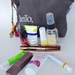 Whole Foods Beauty Week (+Giveaway)