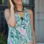 Littles Style: Summer Clearance