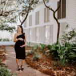 27/28 Weeks Pregnant Bumpdate