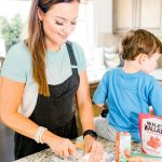 5 Easy Kids School Lunch Ideas For Picky Eaters