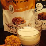 Eat Local: G Mommas Cookies