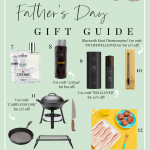 Father's Day 2021: 17 Unique Fathers Day Gifts He'll Love
