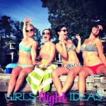 Girls Nights