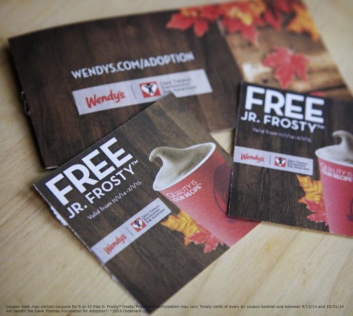 Halloween_coupons