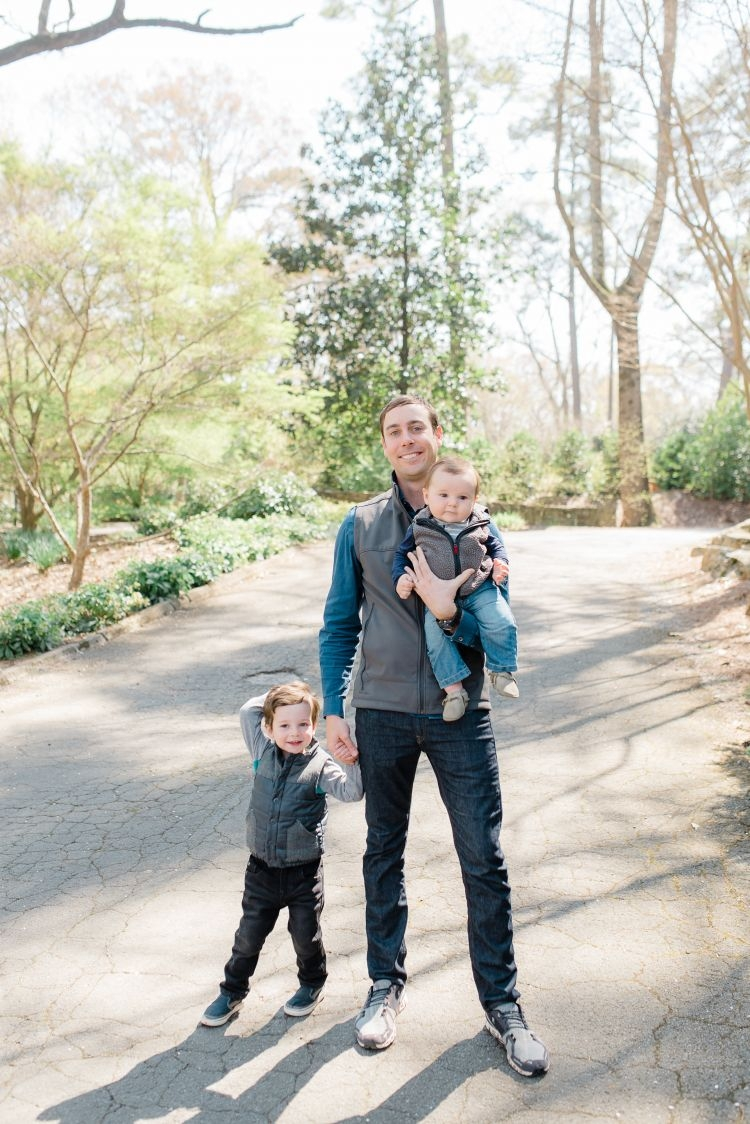 Practical & Unique Gifts for Father's Day by Alabama Lifestyle Blogger, Heather Brown // My Life Well Loved