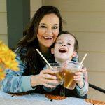 Thanksgiving Turkey Trot Tea Recipe For Kids + Fun Ideas For Families!