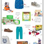 Top 25+ Birthday Gifts For 5 Year Old Boys & Girls On Amazon